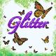 Glitter - GraphicRiver Item for Sale
