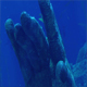 Ancient Hand Statue In The Ocean - VideoHive Item for Sale