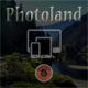 Photoland - Magazine Blogger Template - ThemeForest Item for Sale