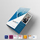 Business Solution 2016 | Corporate Brochure - GraphicRiver Item for Sale