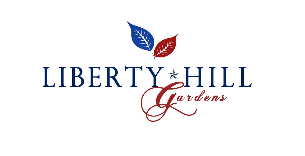 Liberty Hill