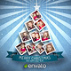 Christmas Photo Tree III - VideoHive Item for Sale