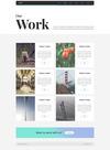 03 work b.  thumbnail