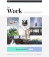 04 work c.  thumbnail