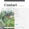 12 contact a.  thumbnail