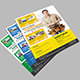 Plumber Service Flyer Templates  - GraphicRiver Item for Sale