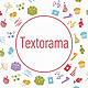 Textorama - VideoHive Item for Sale