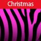 Festive Christmas - AudioJungle Item for Sale