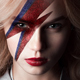 Body Paint Photoshop Action - GraphicRiver Item for Sale