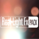 Real Light Fx Pack - VideoHive Item for Sale