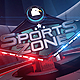 Sports Zone Broadcast Pack - VideoHive Item for Sale