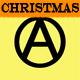 Christmas Rock 3