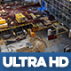 Construction Bits 19 -- Construction Site 2 - VideoHive Item for Sale