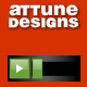 attunedesigns stock audio