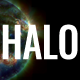 Halo - AudioJungle Item for Sale