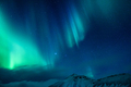 Amazing Northern light - PhotoDune Item for Sale