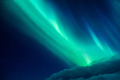 Beautiful Northern light - PhotoDune Item for Sale
