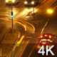 Traffic and Lights - VideoHive Item for Sale