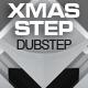 Xmas Step