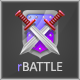 rogueBATTLE RPG Script - CodeCanyon Item for Sale