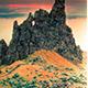 10 Lightroom Landscapes - GraphicRiver Item for Sale