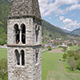 Romanic Bell Tower - VideoHive Item for Sale