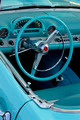Classic Fifties Car - PhotoDune Item for Sale