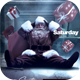 Welcome Mr. Santa Flyer Template - GraphicRiver Item for Sale