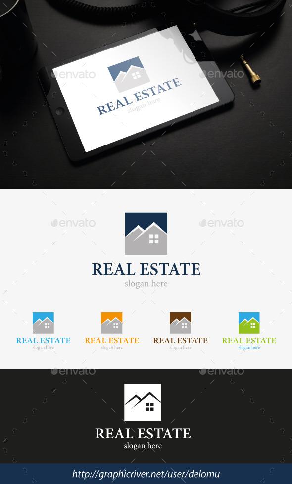 Real Estate Vol.2