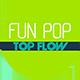 Feel Good Fun Energetic Pop