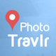 PhotoTravlr v1.11 | Gmedia Gallery WP plugin module