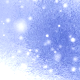 Icy Backgrounds and Snowfall - VideoHive Item for Sale