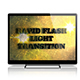 Rapid Flash Light Transition - VideoHive Item for Sale