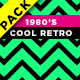 80s Pack