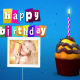 Happy Birthday Celebration Opener - VideoHive Item for Sale