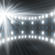 Scene Headlamps Flares (9-Pack) - VideoHive Item for Sale