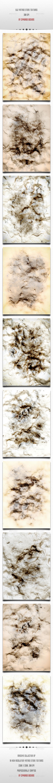 Old Vintage Stone Textures - Stone Textures