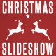 Christmas Display - VideoHive Item for Sale