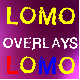 Lomo Overlays - VideoHive Item for Sale