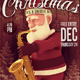 Christmas Music Flyer - GraphicRiver Item for Sale