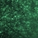 Green Particles Abstract - VideoHive Item for Sale