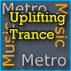Upbeat Trance
