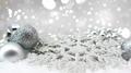 Christmas decorations background - PhotoDune Item for Sale