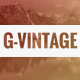 G-Vintage Presentation  - GraphicRiver Item for Sale