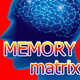 C2 Memory Matrix - CodeCanyon Item for Sale