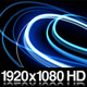 HD Fast Light Streaks  - Series of 2 - VideoHive Item for Sale
