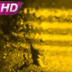 Steamy Cup of Cold Beer - VideoHive Item for Sale
