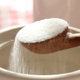 Spoon with sugar - VideoHive Item for Sale