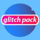 Glitch Music Pack