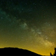 Milky Way - VideoHive Item for Sale